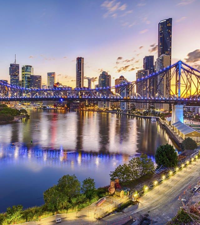 Brisbane_City.jpg