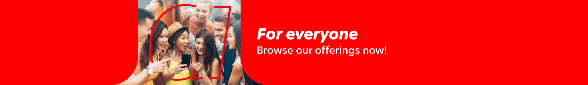 airasia.com for everyone: Browse our offerings now!