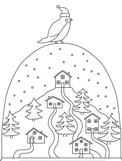 Printables Free Coloring Pages Learning Worksheets Hp Official Site