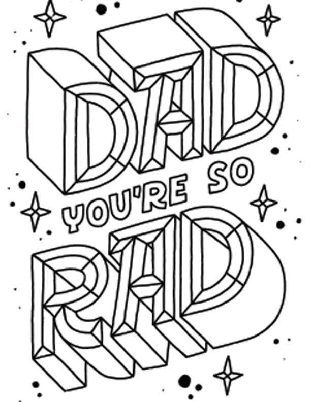 Printables - Free Coloring Pages & Learning Worksheets HP® Official Site