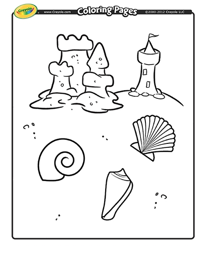 Kid's colouring pages - Free Colouring Pages & Printables ...