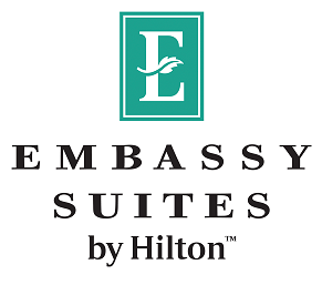 Embassy Suites by Hilton.png