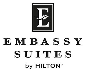 EmbassySuites logo 300x250.png