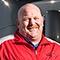 Troy Bradbury, Tanker owner-operator