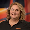 Schneider Field Recruiter Kelly Welch