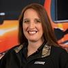 Schneider Field Recruiter Nicole Wiskow
