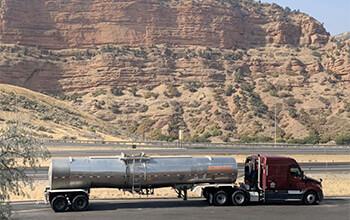 tanker-truck.jpg
