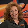 Schneider Field Recruiter Donna Yonish