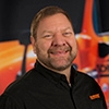 Schneider Field Recruiter Doug Harry