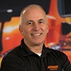 Schneider Field Recruiter Chris Denierio