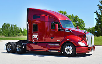 red-kenworth-truck.jpg