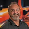 Schneider Field Recruiter Joe Phillips