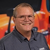Schneider Field Recruiter Brian Bowerman