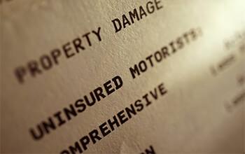 type-insurance-cover.jpg