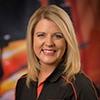 Schneider Field Recruiter LeeAnn McCoy