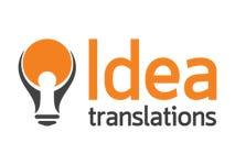 LogoIdeaTranslations.png