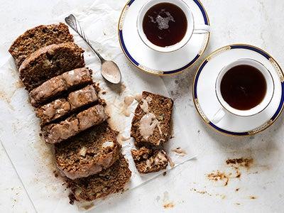 chai-spiced-pear-bread_4.jpg