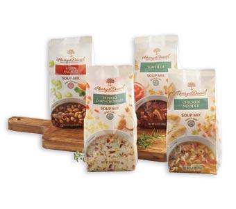 m_190305-GetWell-Gourmet-Food-_m.jpg