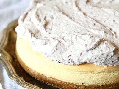 cheesecake-topping_2.jpg