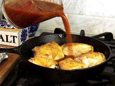 relish-skillet-chicken_2.jpg