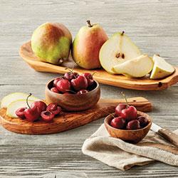 T-FruitCombos_15580_250X250.jpg