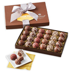 200807-Thank-You-Truffle-Gift-Box.jpg