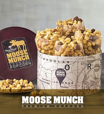 moose-munch-holiday-feature-product.jpg