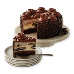 201012-Cheesecake-V2.jpg