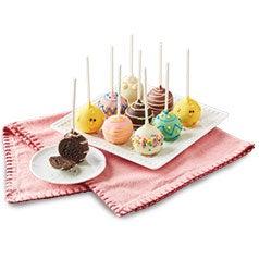 200218-Easter-SBC_Desserts.jpg