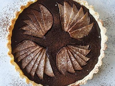 semi-sweet-chocolate-pear-tart_3.jpg