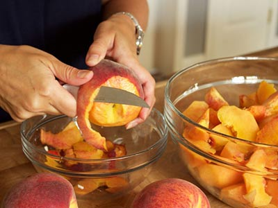 peach-slab-pie_2.jpg
