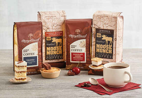 210902-Pantry-Coffee-TopNav-580x400.jpg
