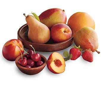 m_180910-PearsFruit-FruitClubsA-_m.jpg