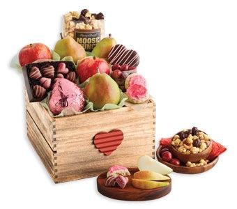 m_200103-Valentines-Silo-Gift-Baskets-_m.jpg