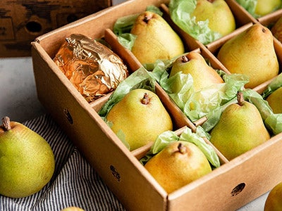 how-to-poach-pears-from-harry-and-david_3.jpg