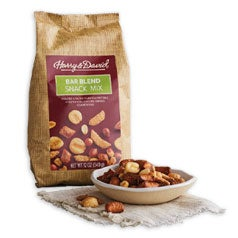 200716-Bar-Blend-Snack-Mix.jpg