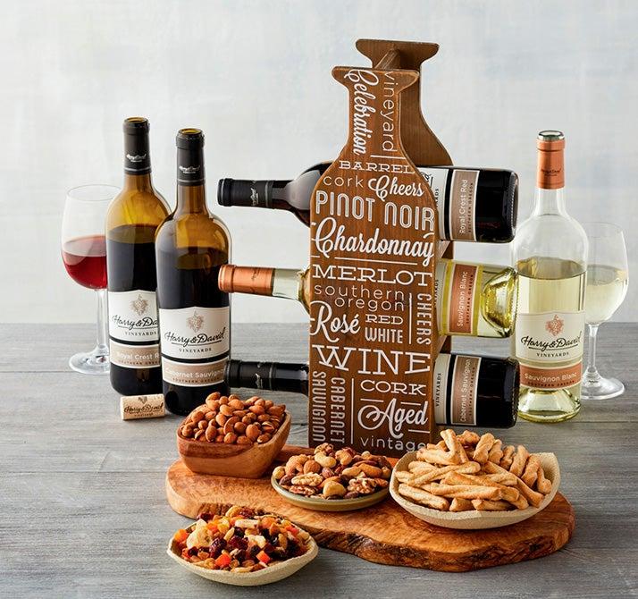 c-180910-FallEntertaining-Wine.jpg