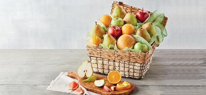 a-200819-Fruit-Combos.jpg