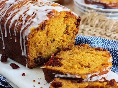 cranberry-pumpkin-butter-bread_2.jpg