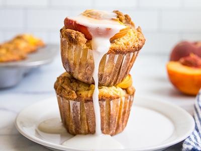 peach-muffins_3.jpg