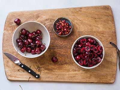 cherry-compote_2.jpg