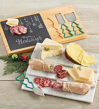 210920-HolidayGiftGuide-GiftsForFoodies-CheeseCuttingBoard.jpg