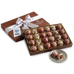 200504-HD-DeptPg-FathersDay-silo-Chocolates-Sweets.jpg