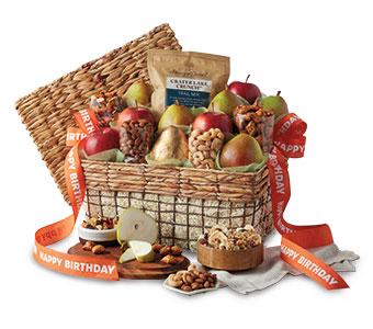 200807-Birthday-Gift-Basket-_m.jpg