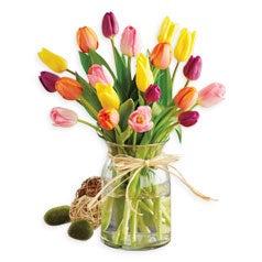 200219-HD-DeptPg-Flowers-Plants-Bouquets-Silo.jpg