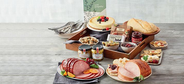 a-200716-Sympathy-Ham-Turkey-Buffet-Gift.jpg
