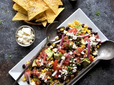 southwestern-black-bean-and-corn-salad_3.jpg