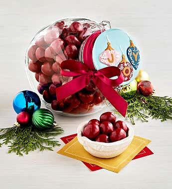 210920-HolidayGiftGuide-GiftsForCoWorkers-JarofCherries.jpg