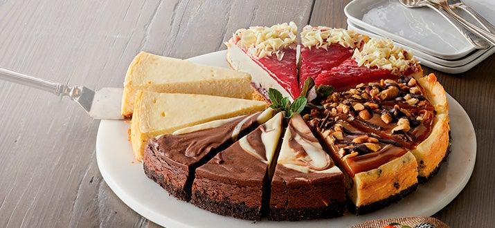 b-180910-FallEntertaining-Desserts.jpg