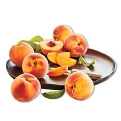 210430-SummerEntertainingFruit-Peaches-Silo.jpg